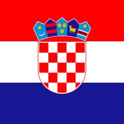 Hrvatski (hr)