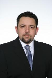 Dr.sc. Ivan Ružić